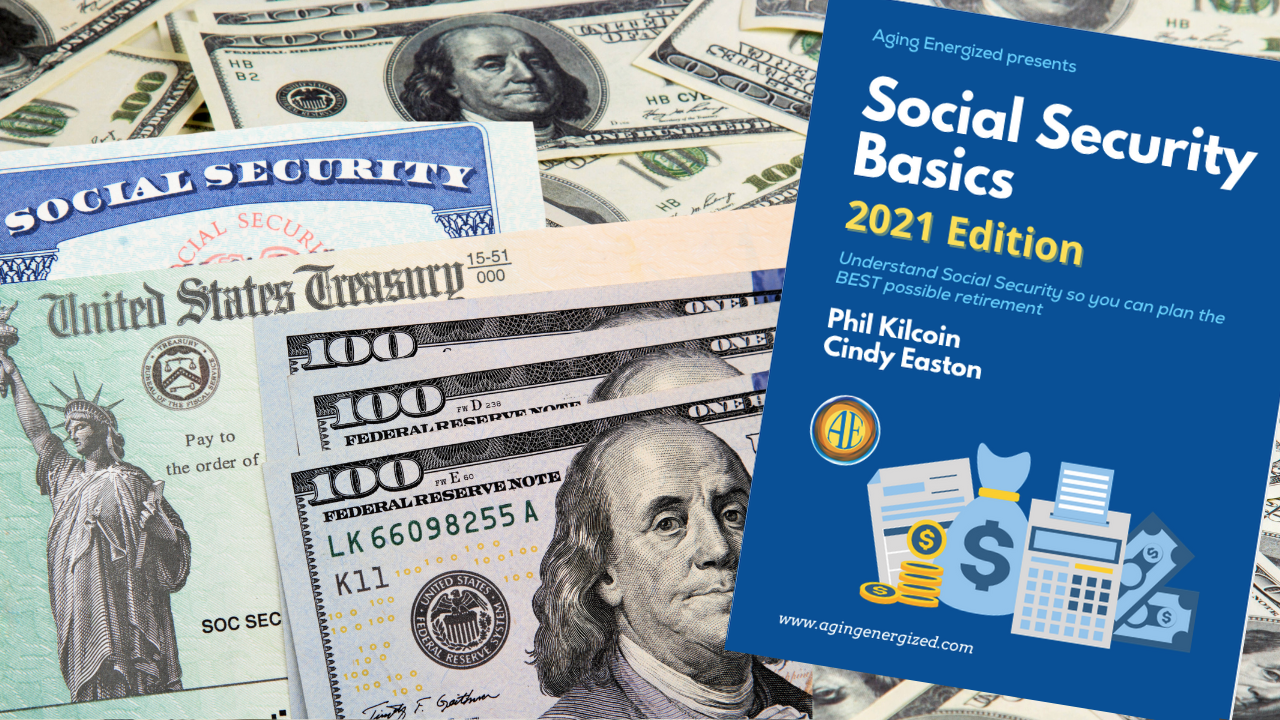8nohfpdotcckhkdco4sb social security basics ebook checkout page 2021