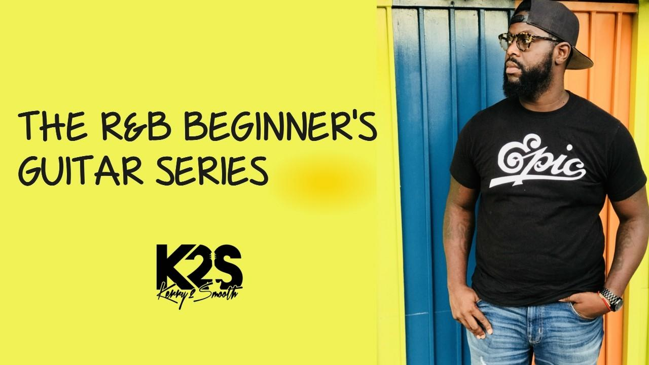 9hoeeu3qqlgu4gmlp3jn rb beginners guitar series