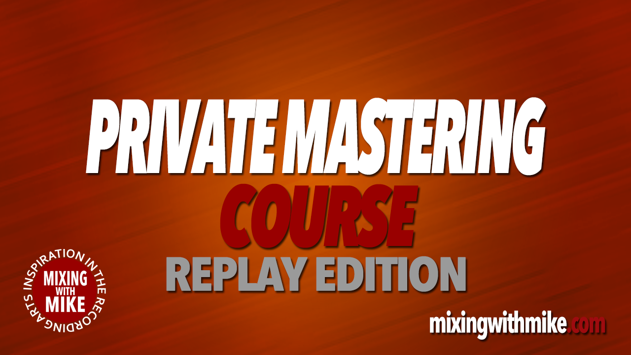 Bhuml3fes9iaydsqfaxf private mastering course replay edition