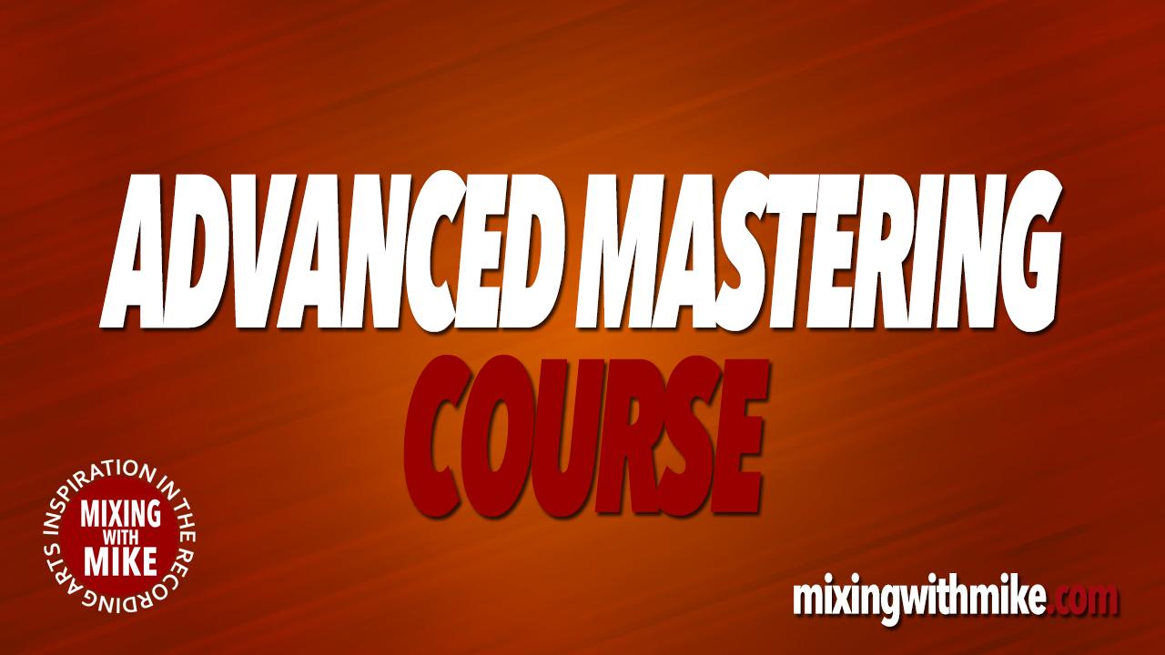 Ysd03hexrsgxswrwttbd advanced mastering course kajabi
