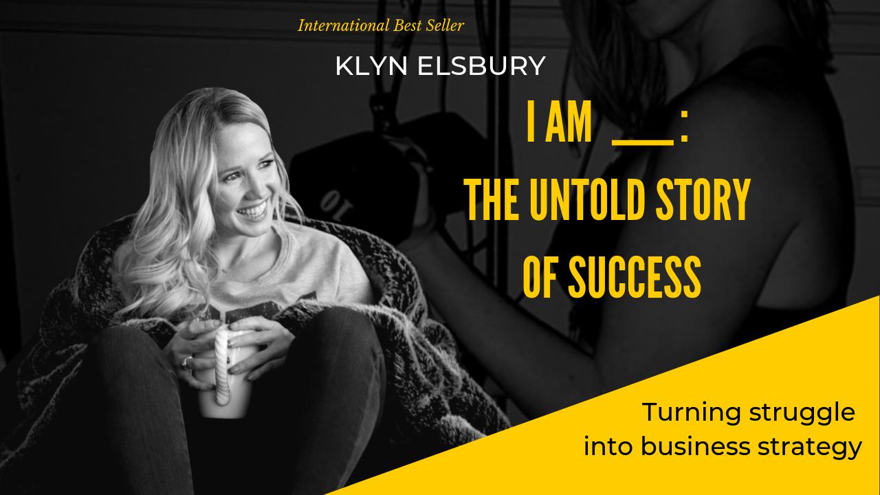 Qvxtklecrxuiqeazejei copy of i am the untold story of success