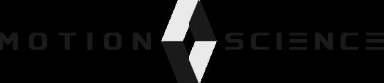 Altpoesyq7etytyphi3a logo black