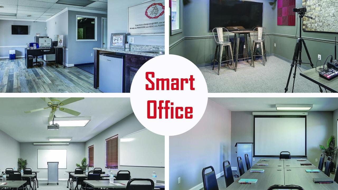 W9cofp2eshgpxubce25q tiwhy smart office pic