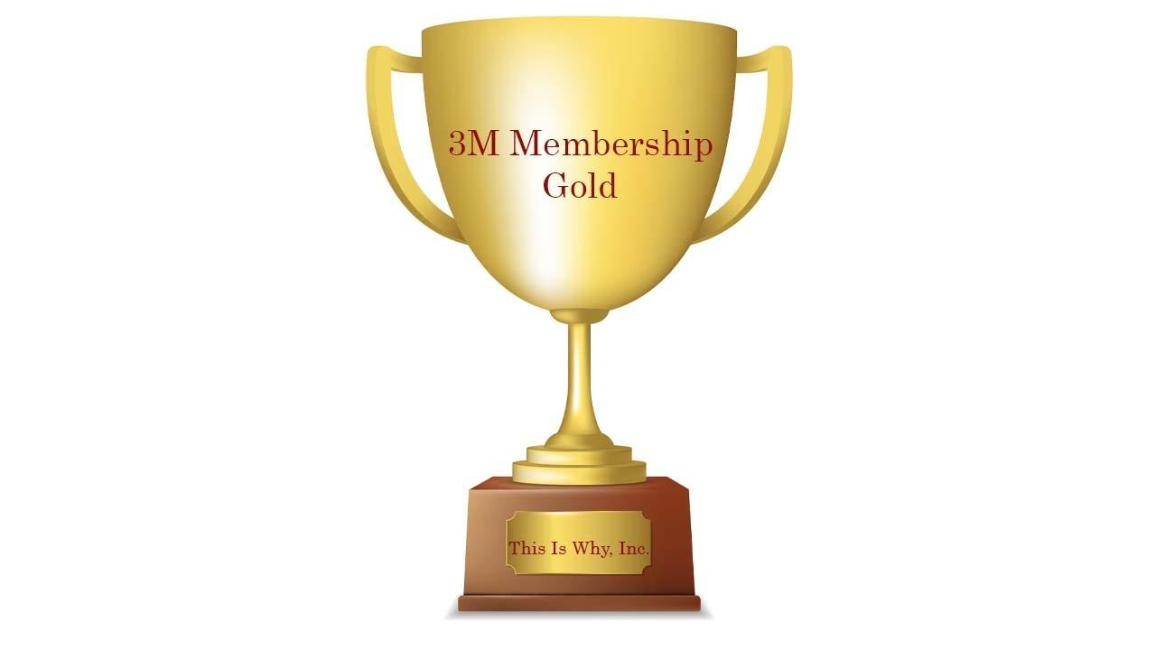 Pckrfa1kthcfpcq89nby gold trophy2