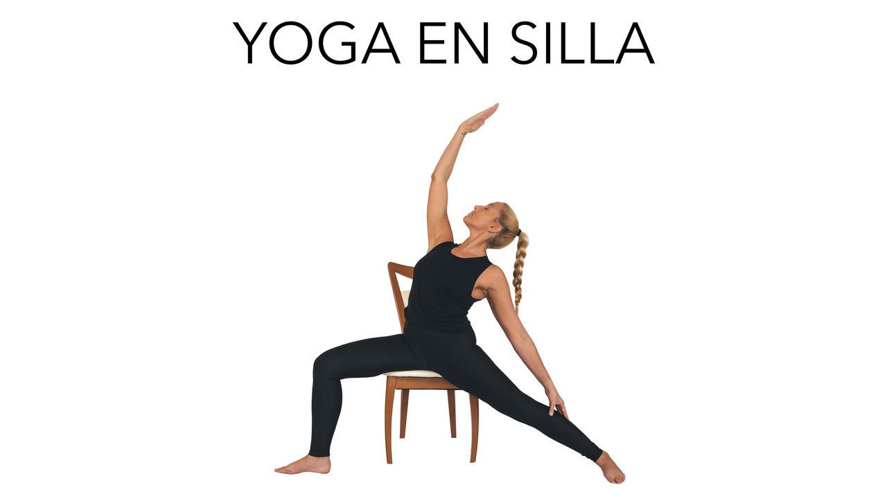 Rsbtsj8rroiywlhi3htz yoga silla