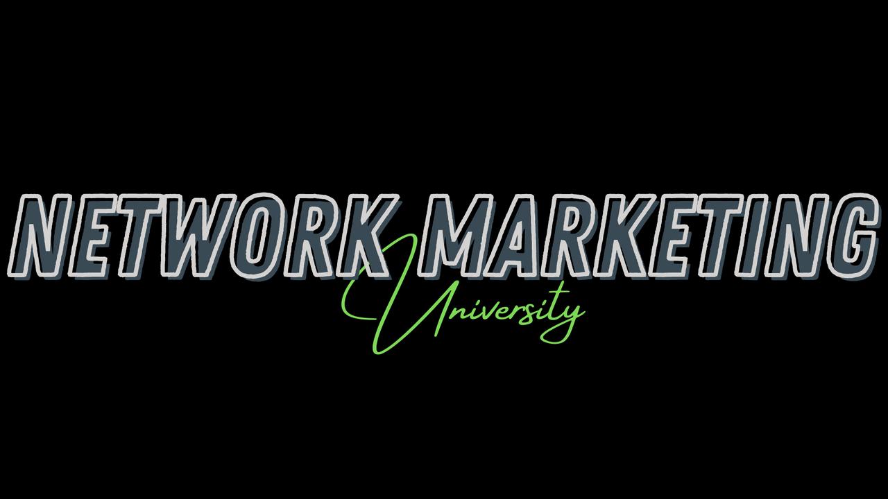 D0mincnrquixah5gltji network marketing academy 3