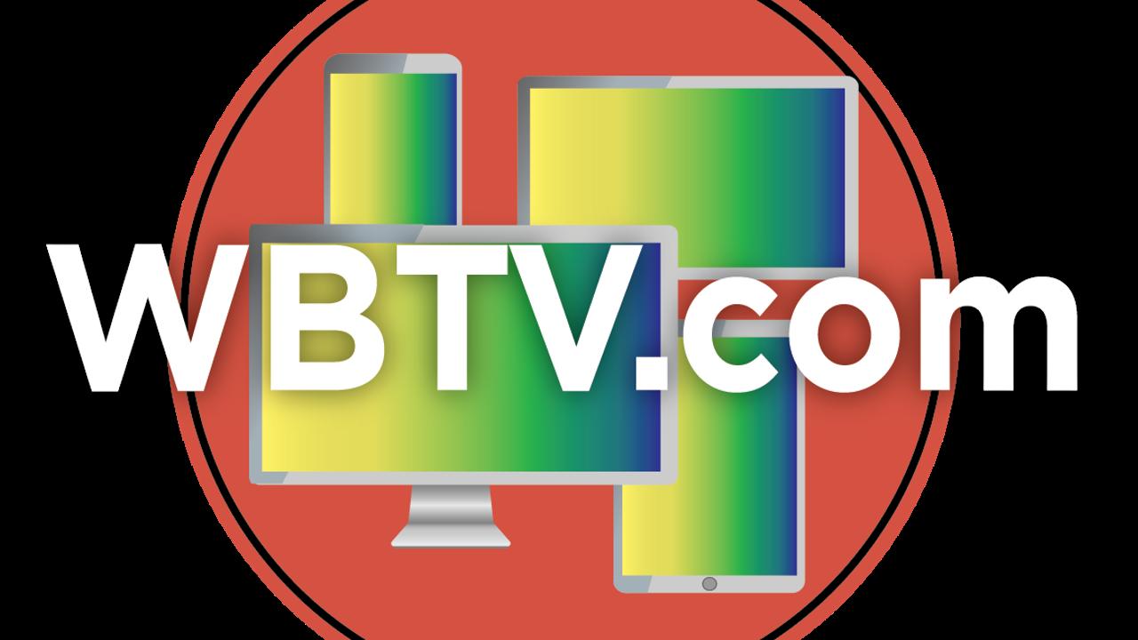 Kb6hbf0rsoe8uu2i9ixz wbtv logo round