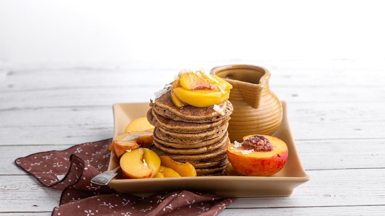 Herh2advsgkxqhhqixuu sweet potato pancakes2