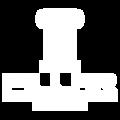 Lvyeno6zq4iz26zo348c logo white
