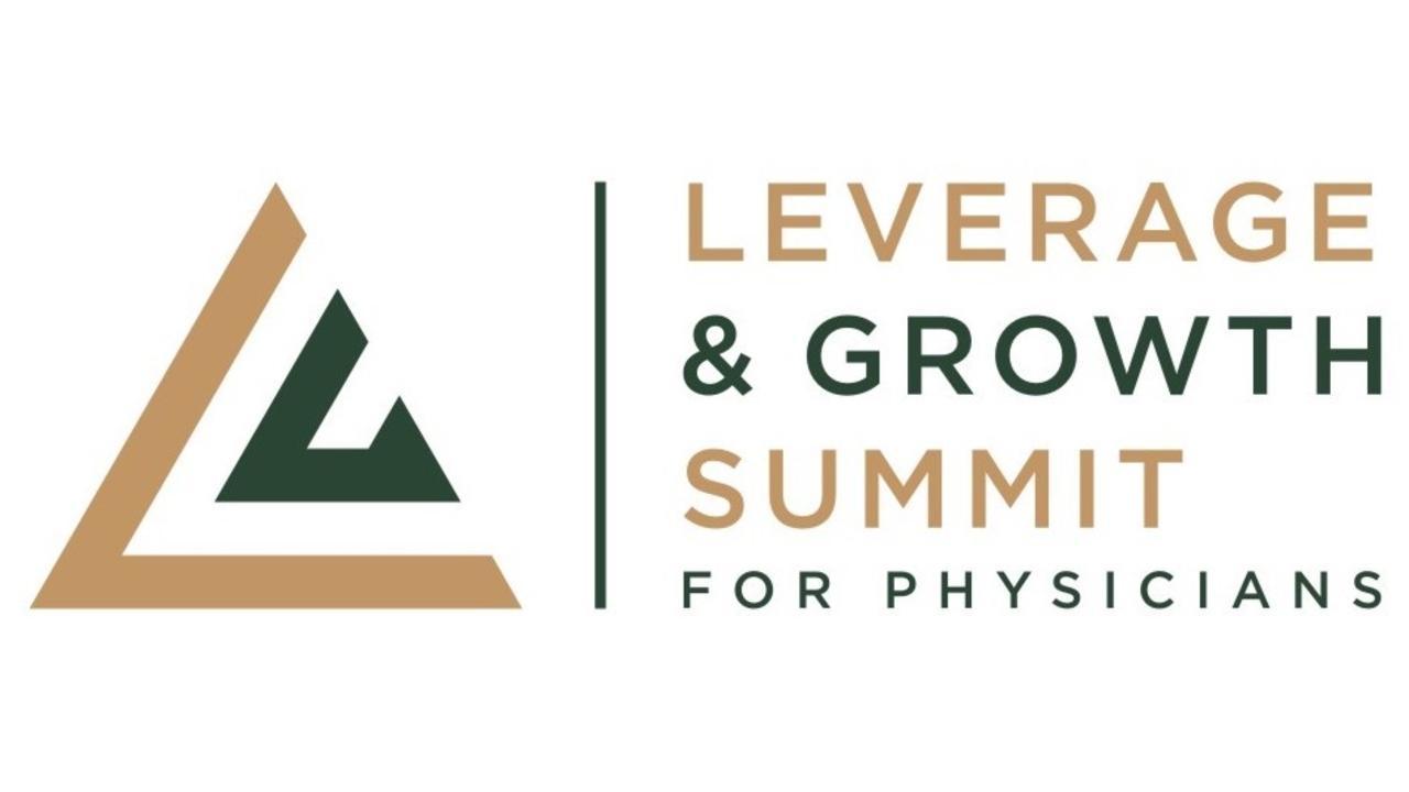 0kykhtrps7mwayqgavl2 logo leverage physicians