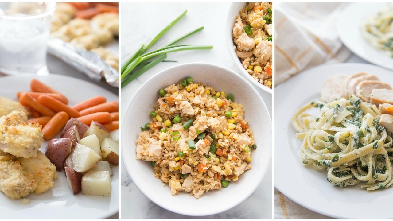 Krwhv8dmqoqtexerps8i meal plan header