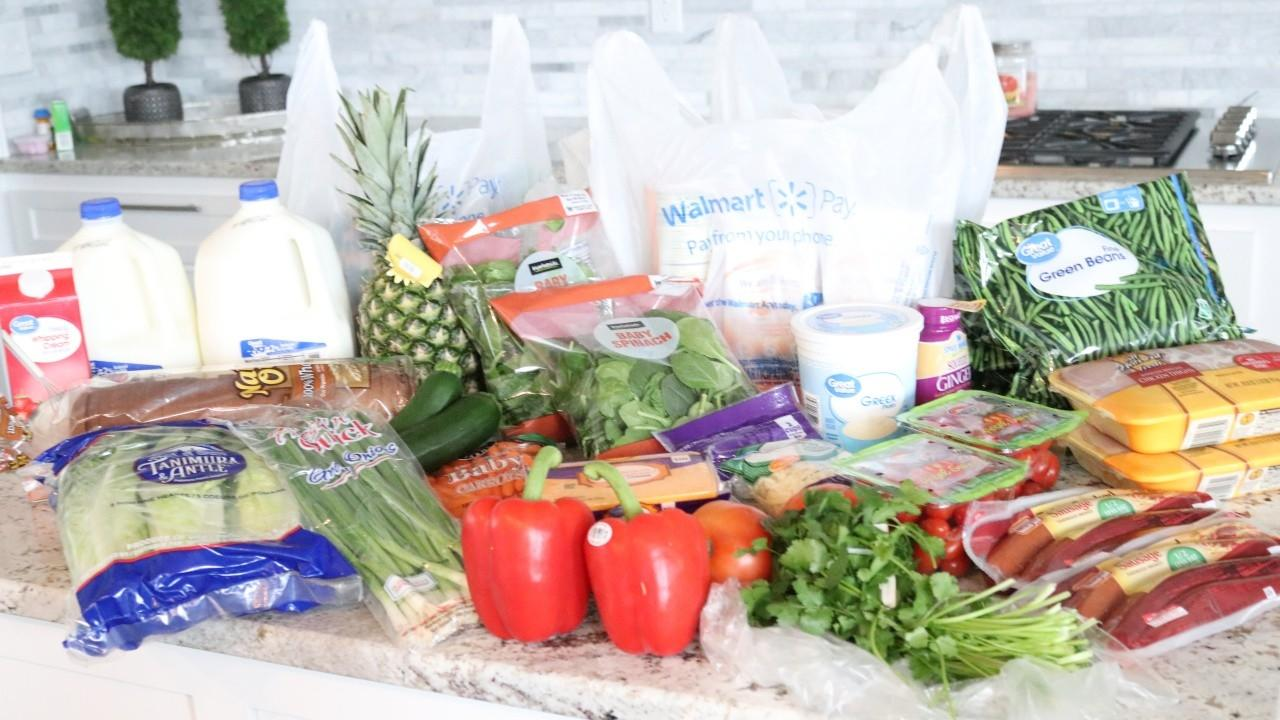 Miqdncdcq7iycvbgxqiv family friendly grocery pick up meal plan