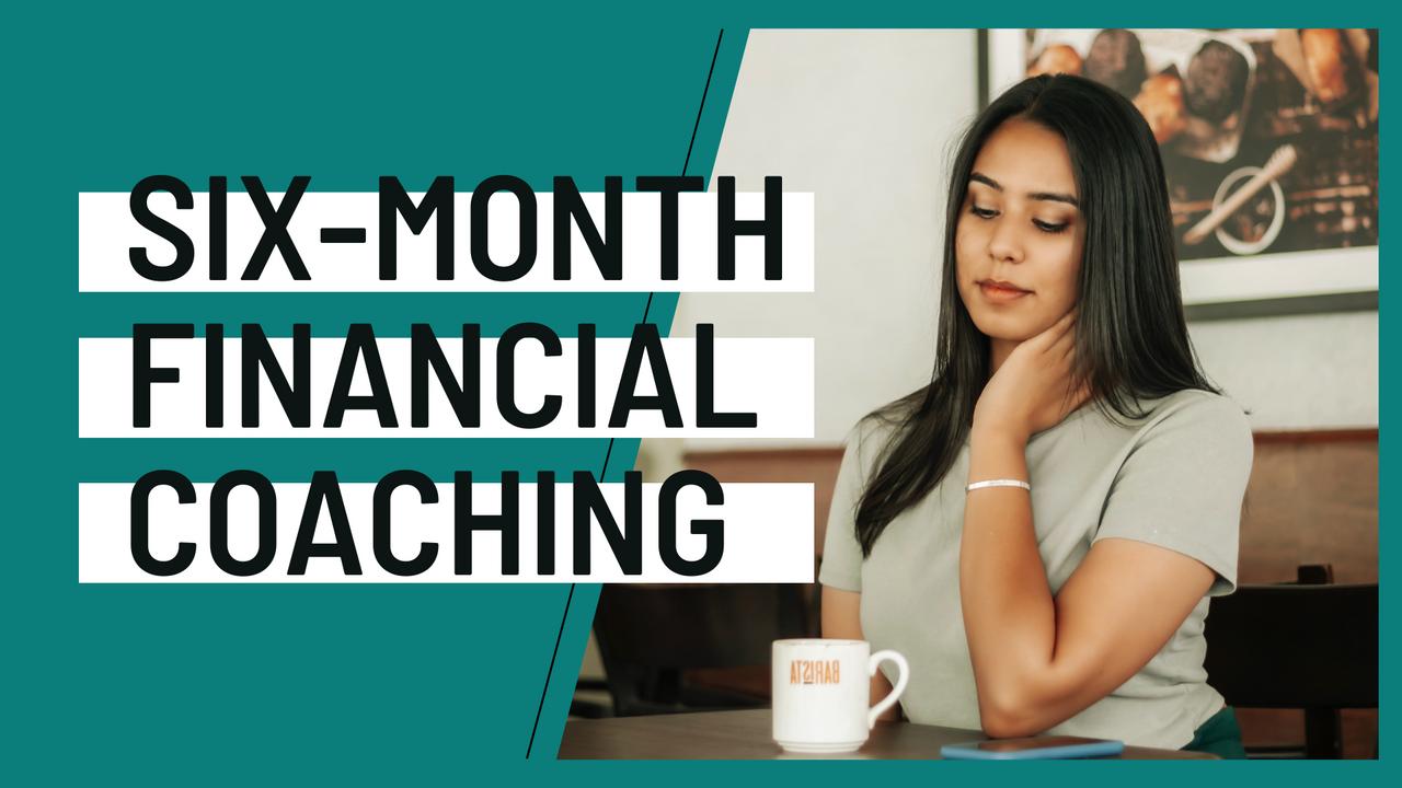 A7aswbdbtocqcijamedv new grad financial coaching 17