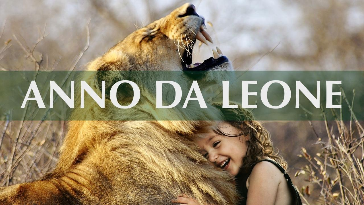 Fjxqr7flqognhbeeo8eb anno da leone