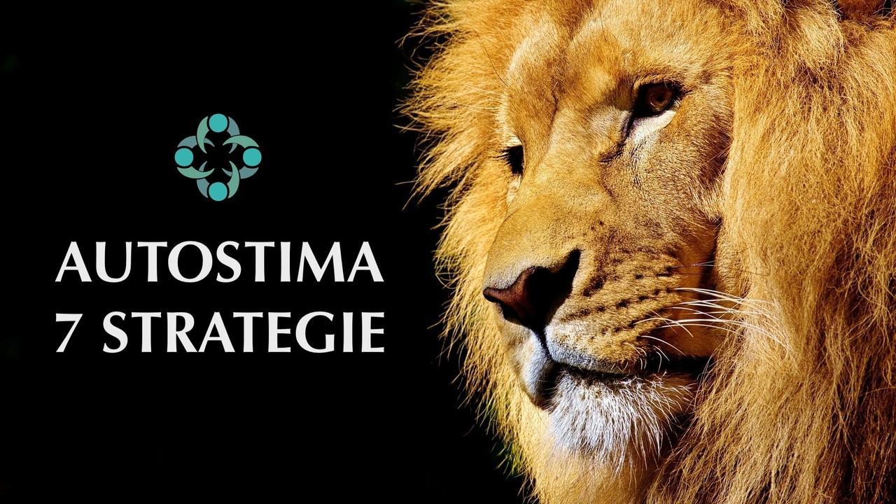 Mgc5pexitgn3morg36hh autostima 7 strategie