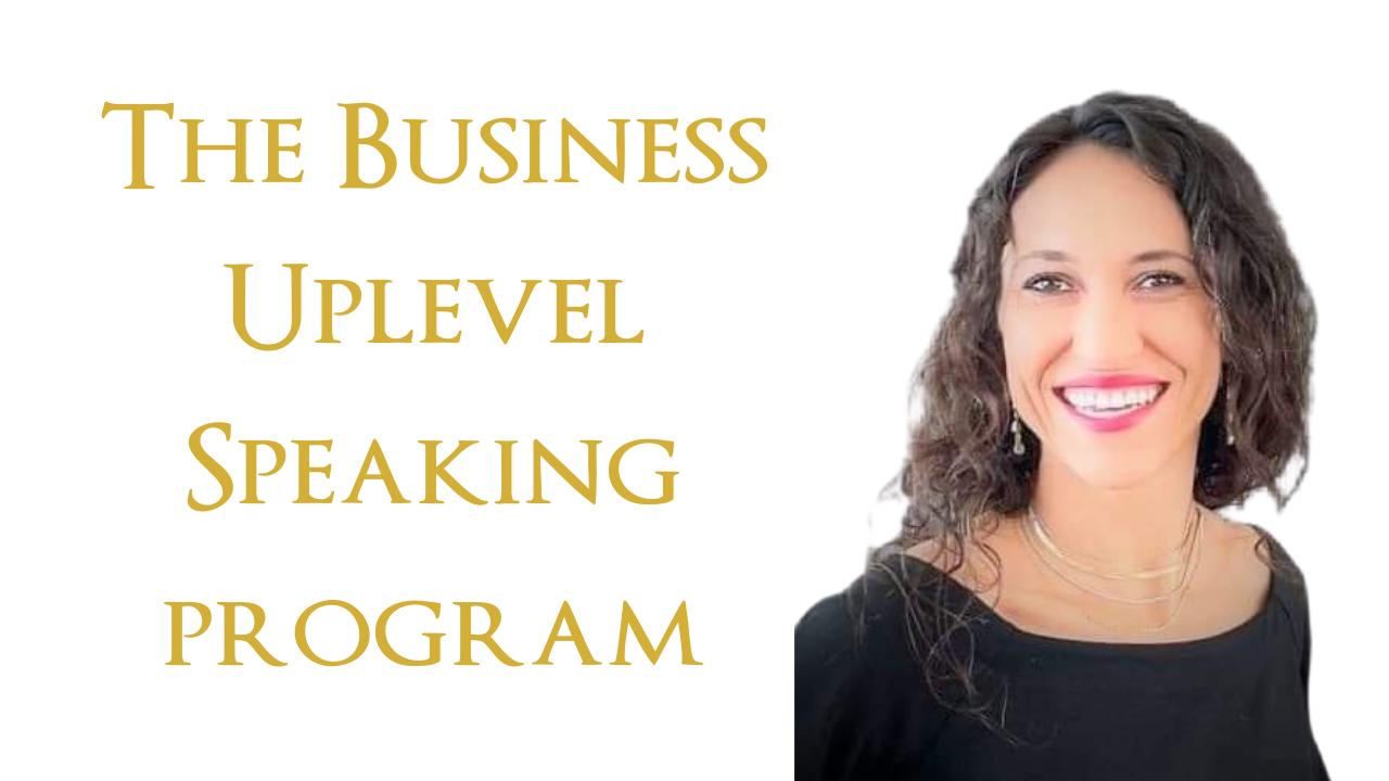 Nhuzhdoytv2rp2fd80v8 the business uplevel speaking program