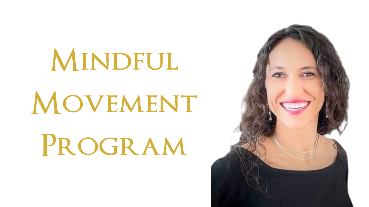 Xcywdf0ztn6xb2xwivkf mindful movement