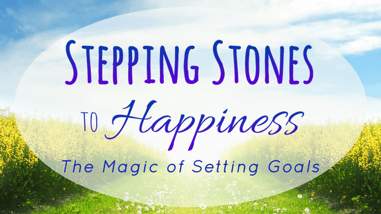 Ipphzum7r6u2hekl29nd stepping stones to happiness course logo