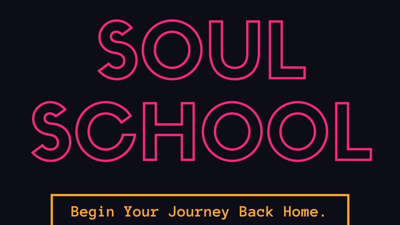 Qw9t8wd7q1ogbmxewipc copy of copy of soul school 1