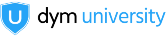 0bkov8njqcrh1szw4mw4 nav logo