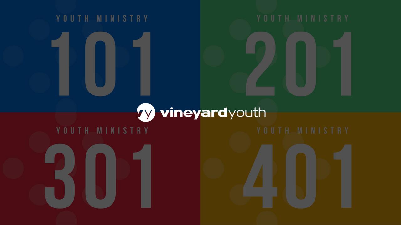 A9jzynzutic90oblnm58 vineyardyouth