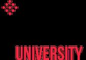 Dhv5gzc3tykkhxsbhi4n ymu logo