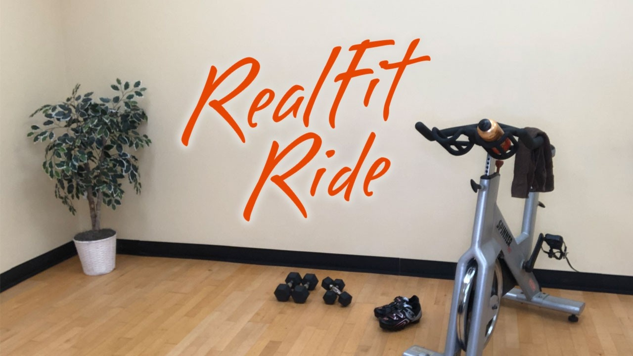 Eh6vq53ft3onm0ixb9vu realfit ride product image