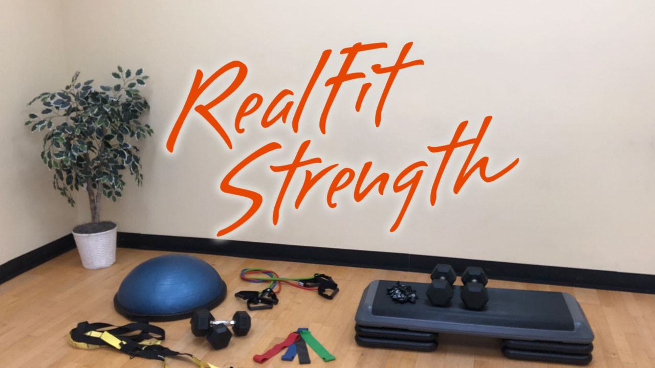Gipvhdltckjit7363flq realfit strength product image