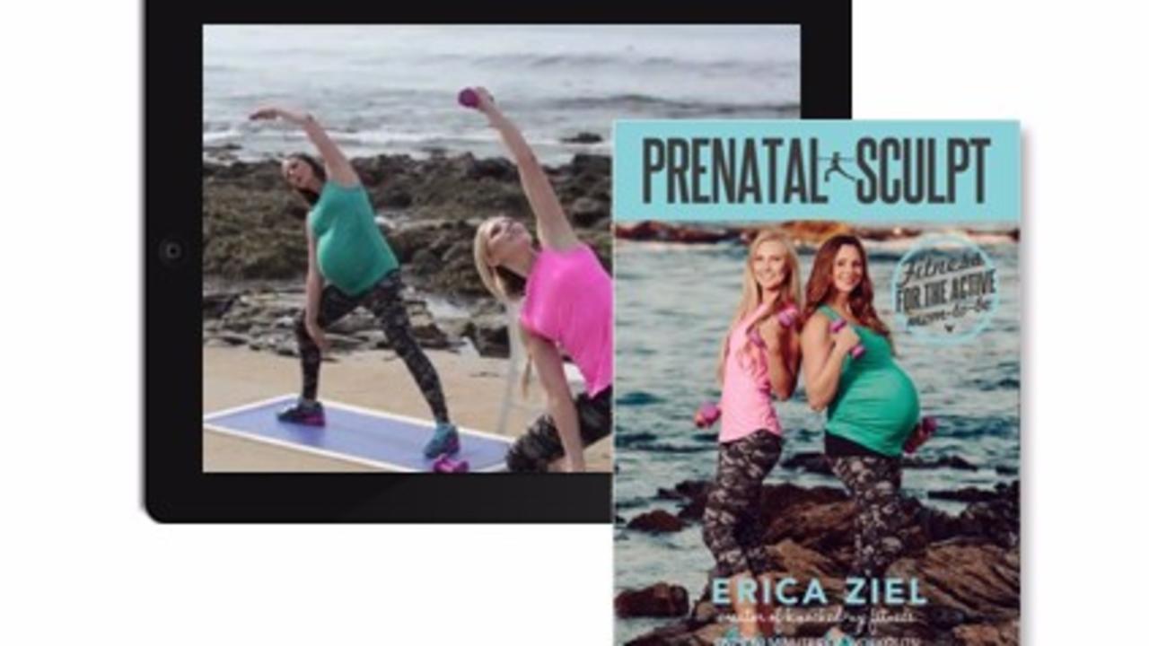 Osfj5vrkrnes5olmps4c knocked up fitness prenatal sculpt digital