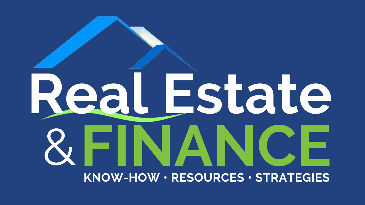 Ixymsakfrkc6ndow1otb real estate and finance   knowhow . resources . strategies 1