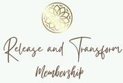Wbfmqneqqqyp8ibbqp7n membership 1