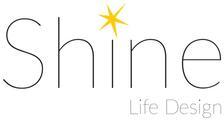 Meiicuusvmuj586eaoze shine life design logo copy 2