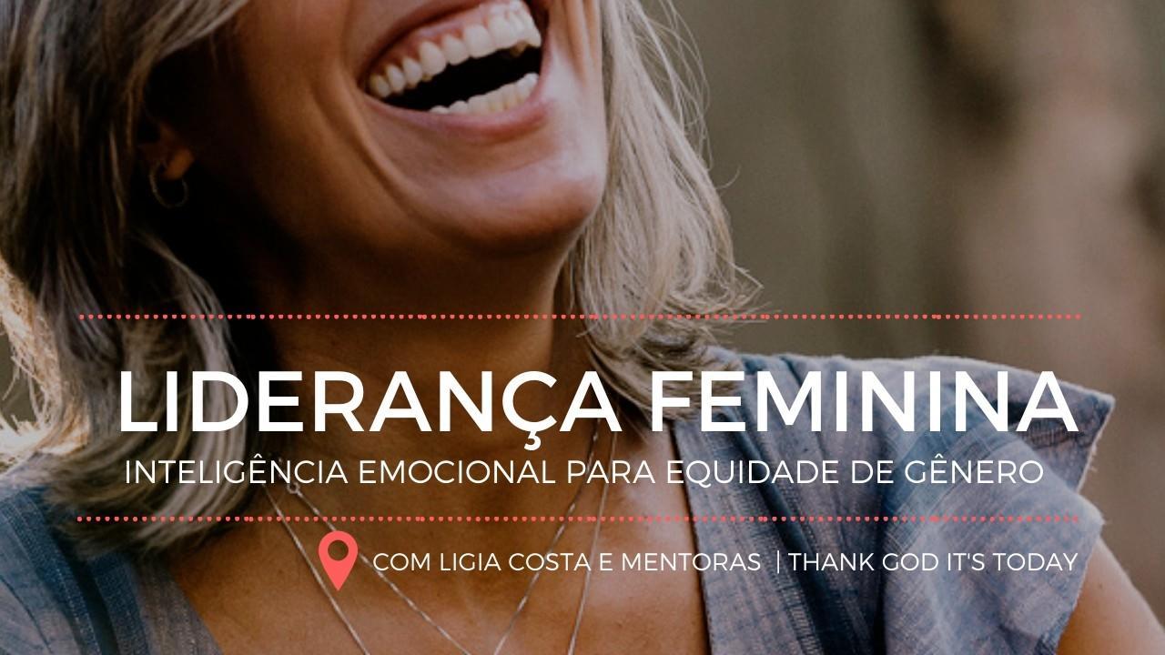 Woman Leadership Academy