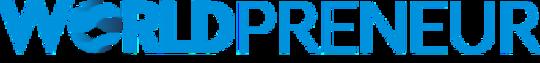 Htvpwtkxrcssoiwnhksk logo e1588718331364