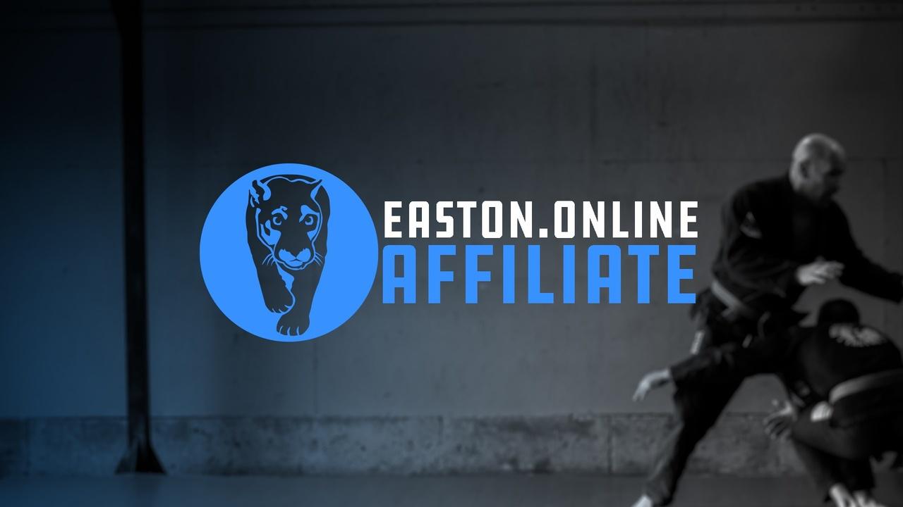 Lbewpmisdyf6g0wo5iai affiliate membership easton.online