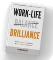 Fpyia7y9s4mfuq41fjfb work life balance   brilliance