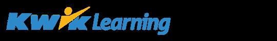 S0aeyxxsjuauuukpnlva logo small kj