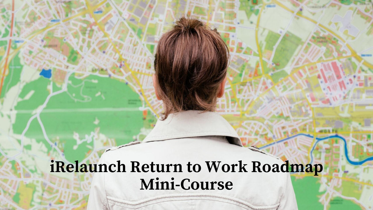 Odgmq34rsmeegaktfzab roadmap mini course