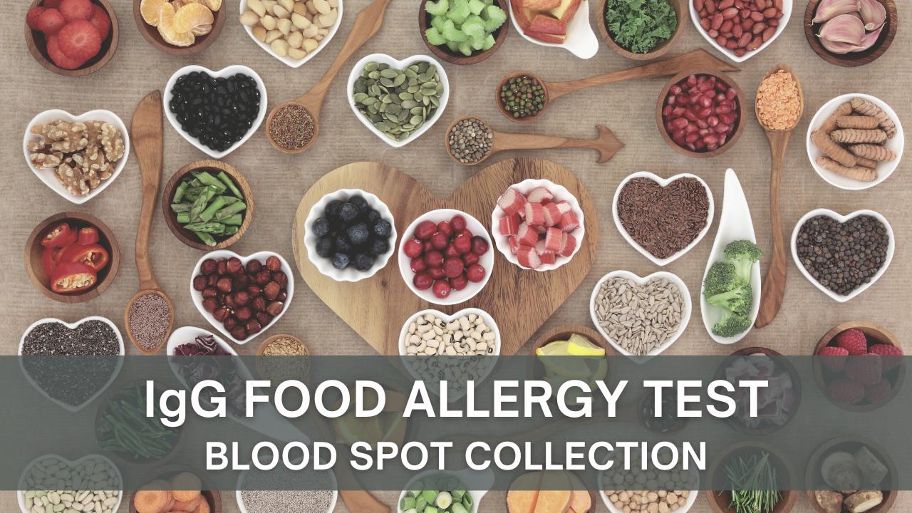 15xqe0edsruxygtlmat5 food allergy
