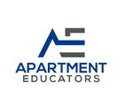 Kkxmi8ytiggzjrmnjqwa apartment educators 1