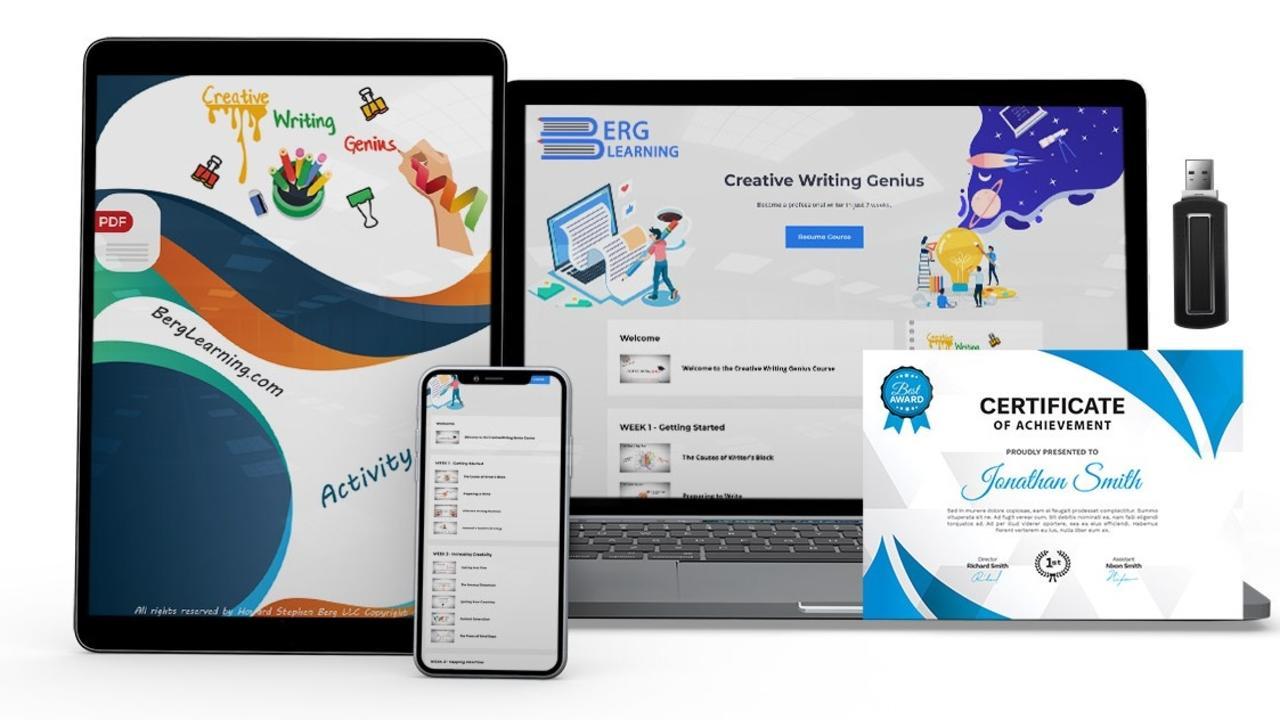 4vbiw51gqdmpafb8mpii product buy template   usb edu writing
