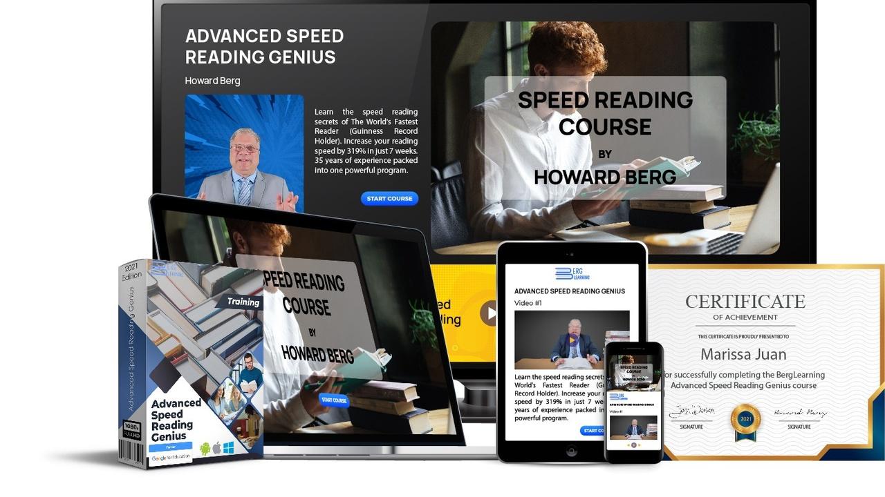 Qzww2bzrnahpwumnf0rd advanced speed reading genius 2021   devices 01