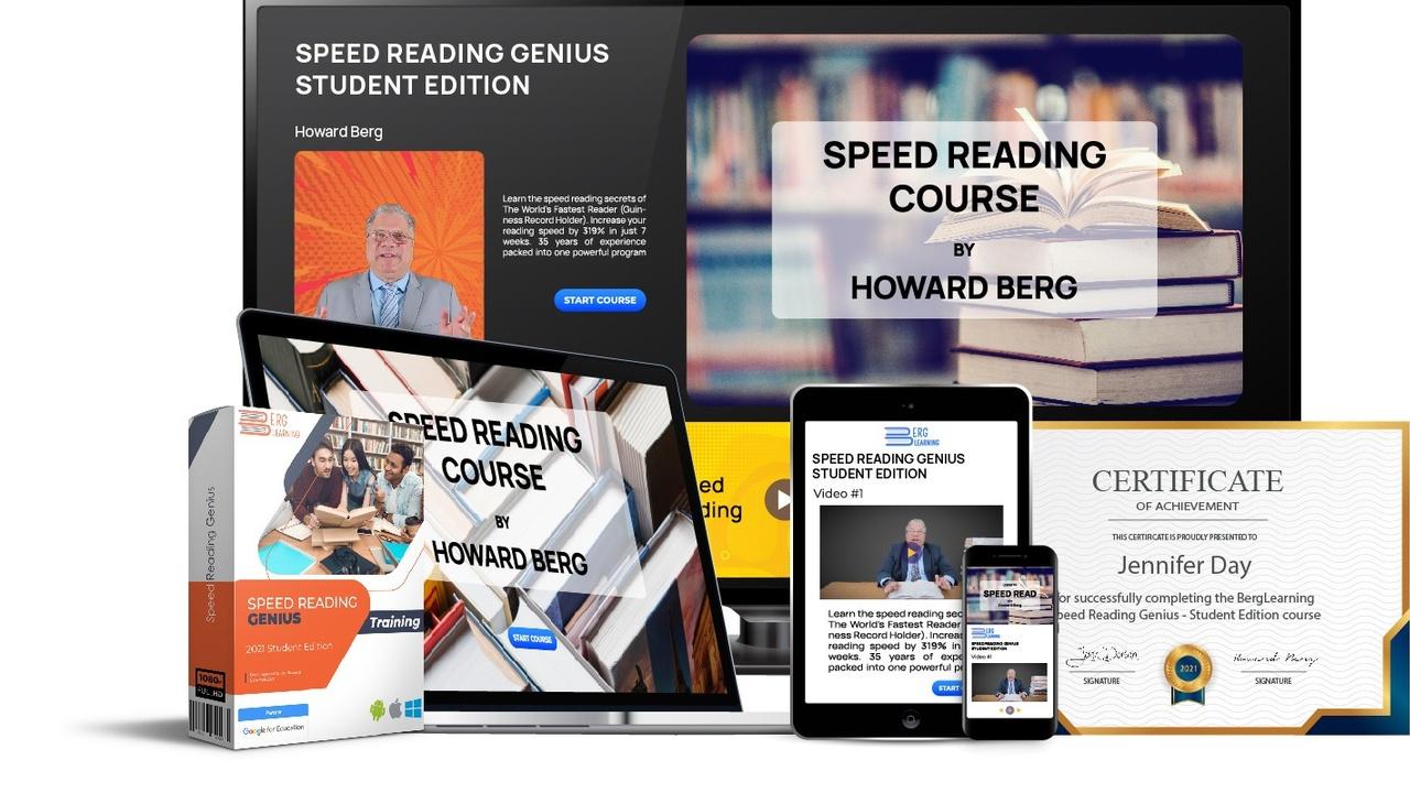 Er9b9y0xsyirkjhncboy speed reading genius edu   all devices 01