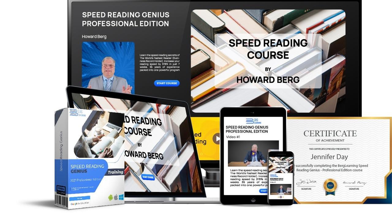 Ikfp6c7mr8tpfy1ngein speed reading genius pro edition