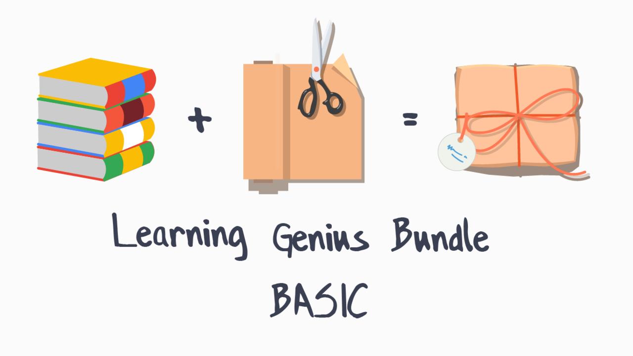 Qaunusgjqbqtxsv14dpk learning genius bundle basic 01