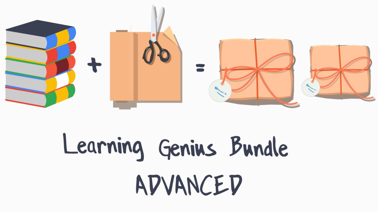 Ueaz3whur96wzqkghaja learning genius bundle advanced 01