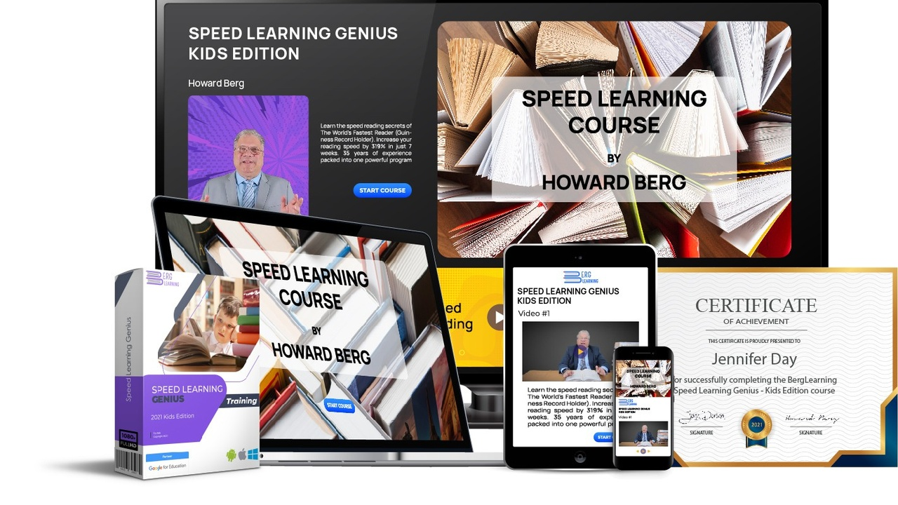 Vqbhsmzseags8sd41lj1 speed learning genius   kids   all devices 01