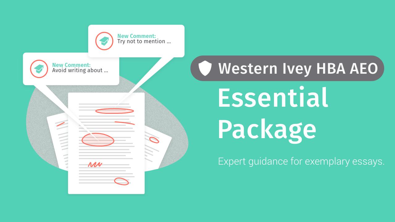 6kqovmwrsvy9kxhf2vj7 western   essential package