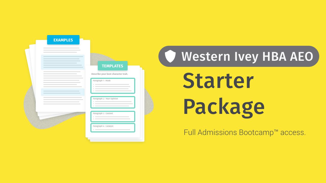 7vs1hhqxsvmc0flgp9tw western   starter package