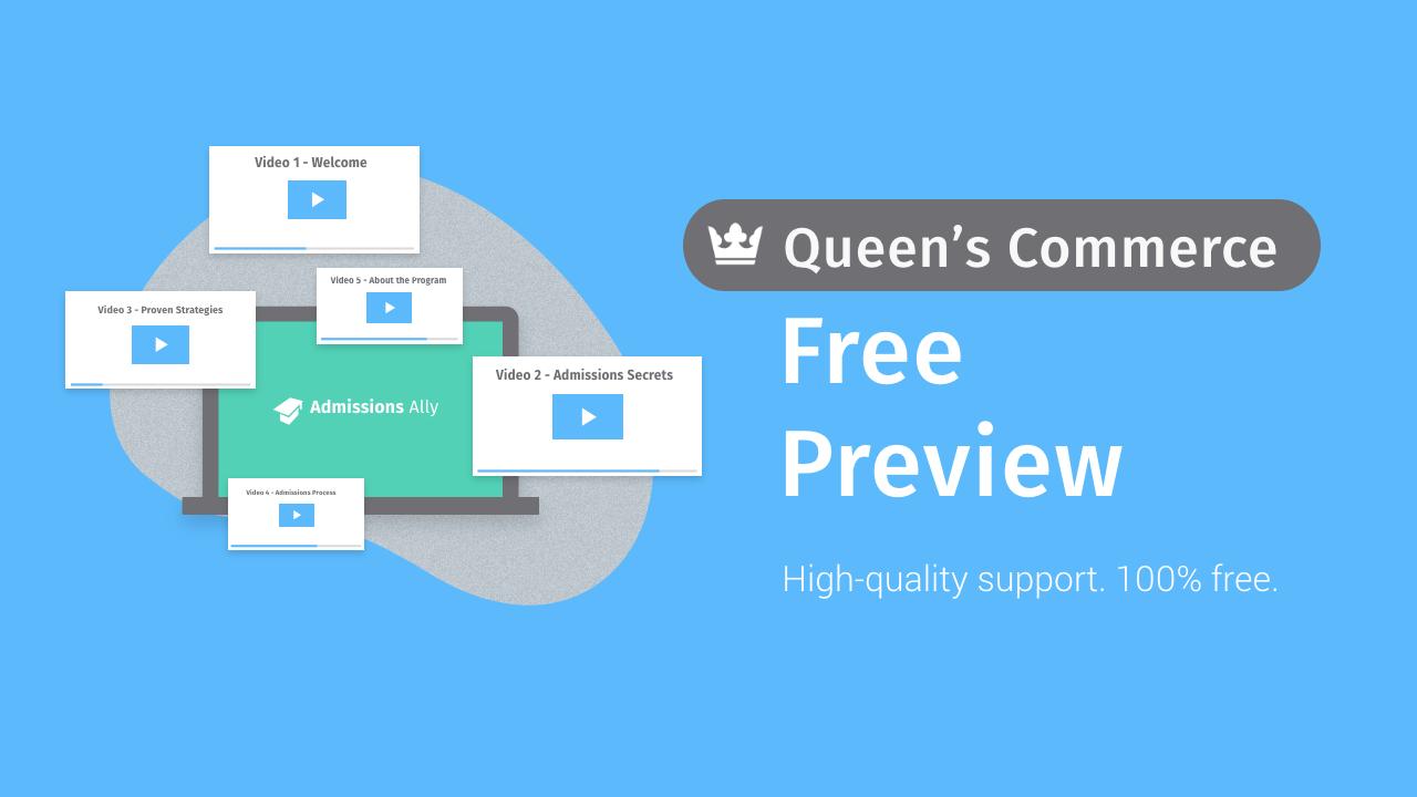 9yk4oinhssutzctfldwz queens   free preview